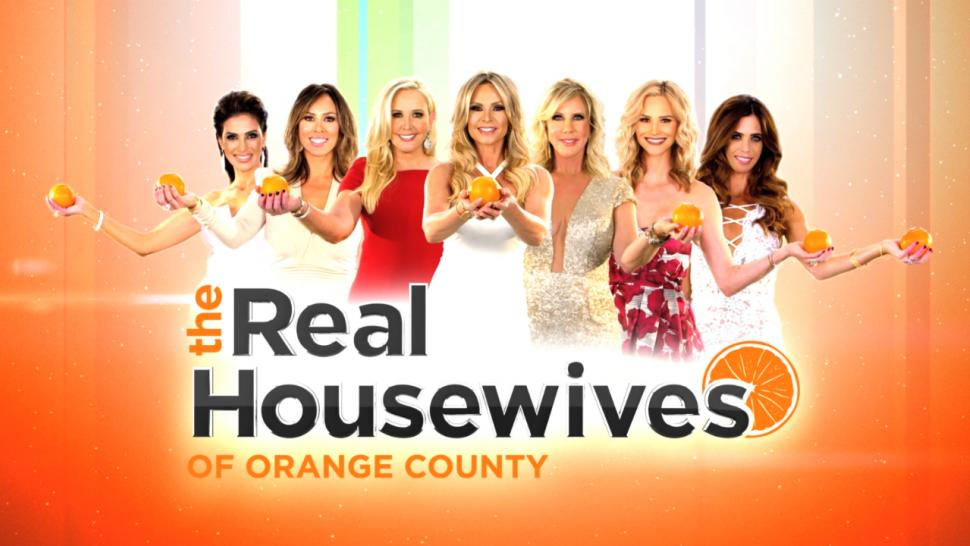 39 the real housewives of orange county 39 season 12 trailer for Real housewives of the oc