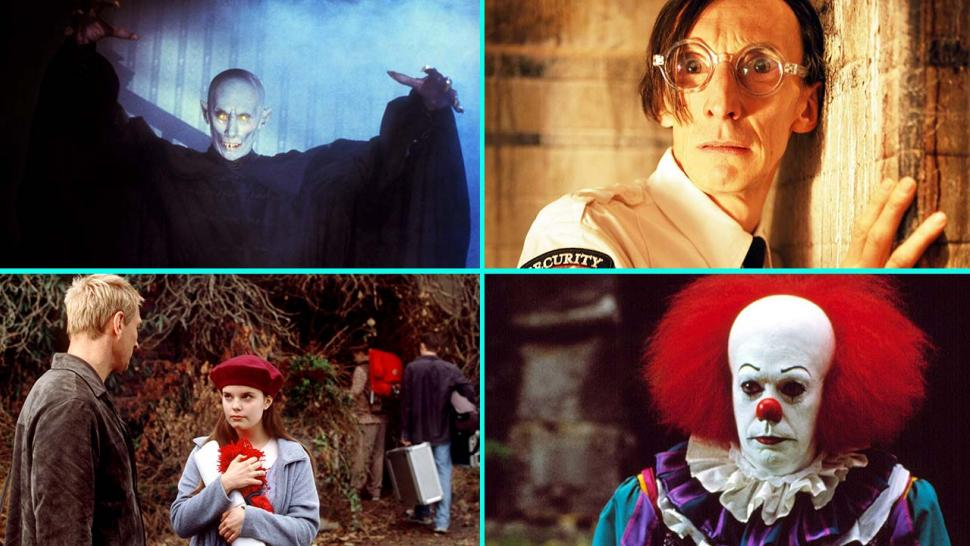 10 Best Stephen King TV Shows and Miniseries Ever Made (Ranked