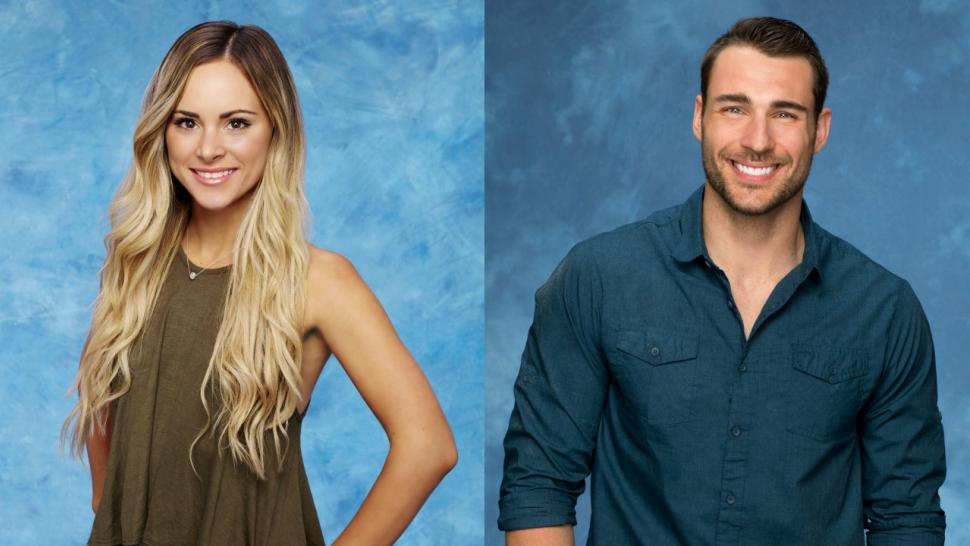 Hookup Shows Similar To The Bachelor