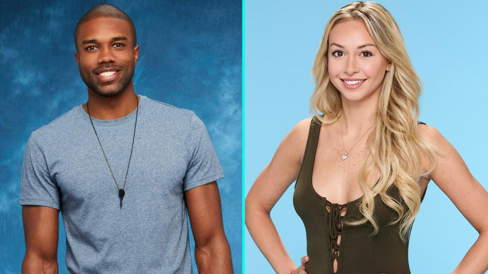 EXCLUSIVE: Why U0027Bachelor In Paradiseu0027 Shut Down After Incident Between  DeMario Jackson U0026 Corinne Olympios