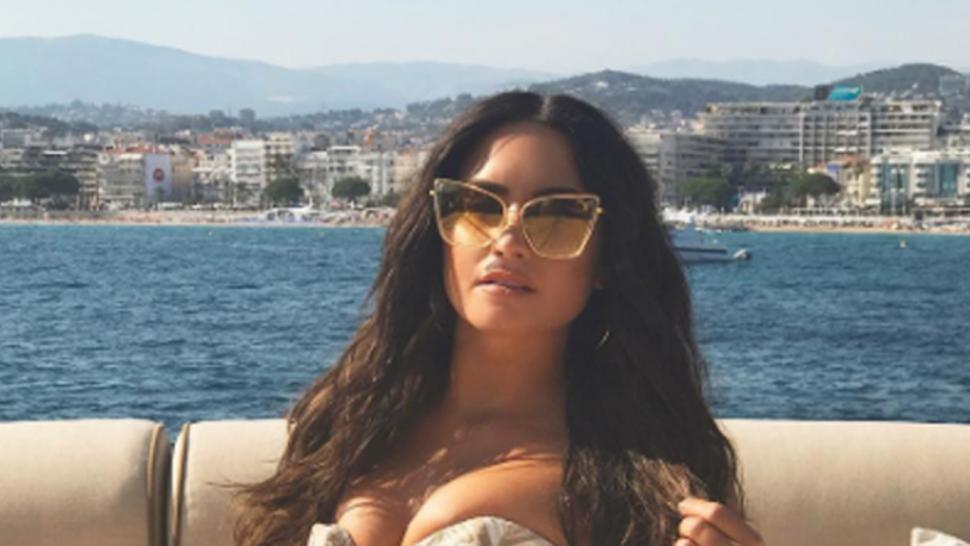 Katy perry boob video i kissed a girl porn x6camcom - 3 6