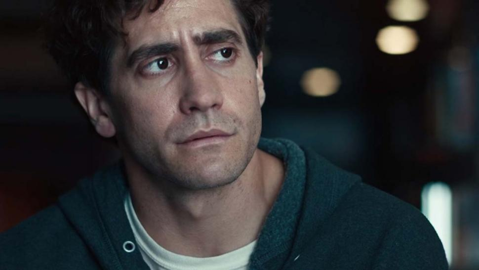 Jake Gyllenhaals Boston Marathon Bombing Movie Stronger Releases