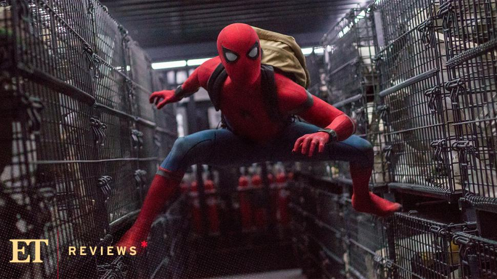 [Image: 1280_spiderman_homecoming_review.jpg?itok=q5eF_7EN]