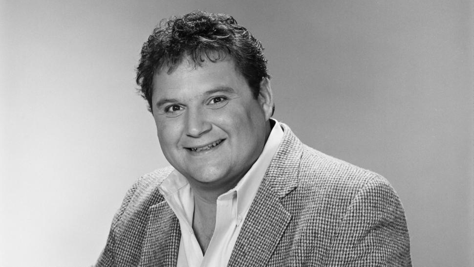 Animal House Actor Stephen Fursts At Age