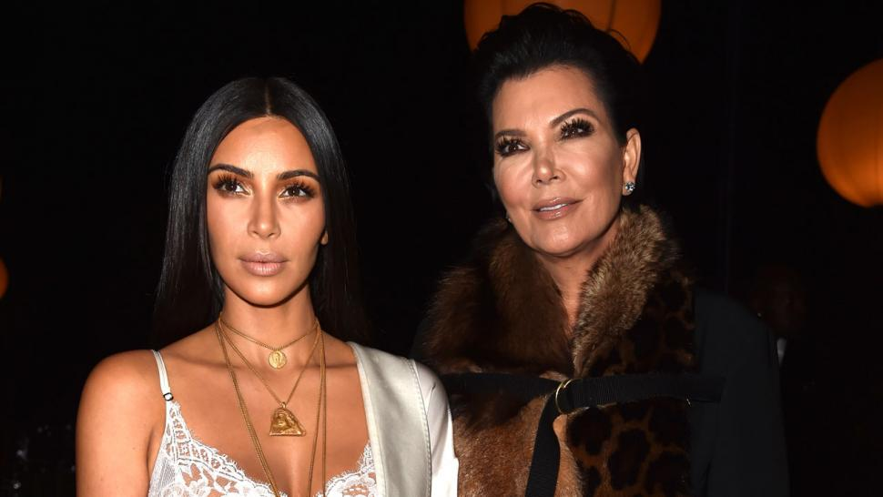 Kris Jenner Calls Kim Kardashian Sex Tape Leak 'One of the Most Horrific  Things' to Happen to Her Family