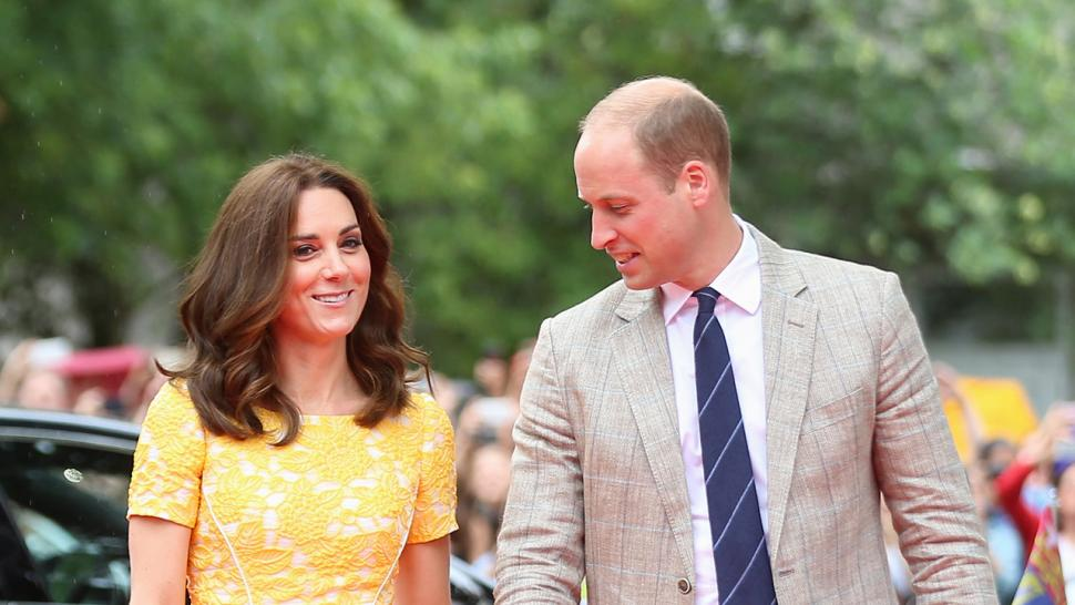 when did prince william start dating kate etiquette dating websites