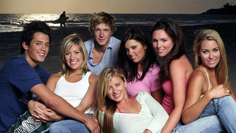 What Do They Mean By Hook Up On Laguna Beach