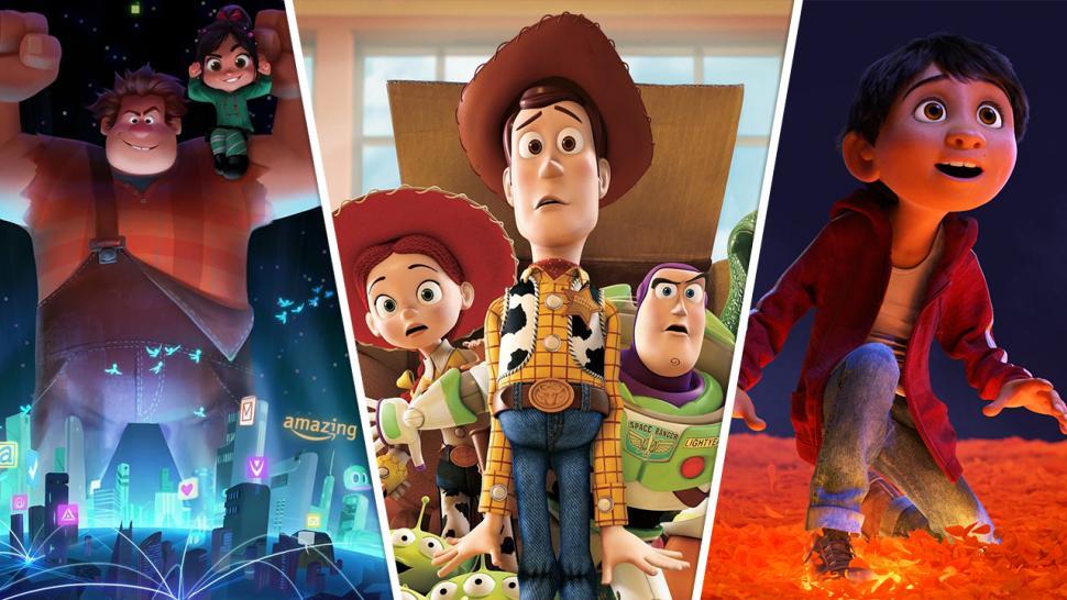 disney pixar animation at d23 new details on frozen 2 the