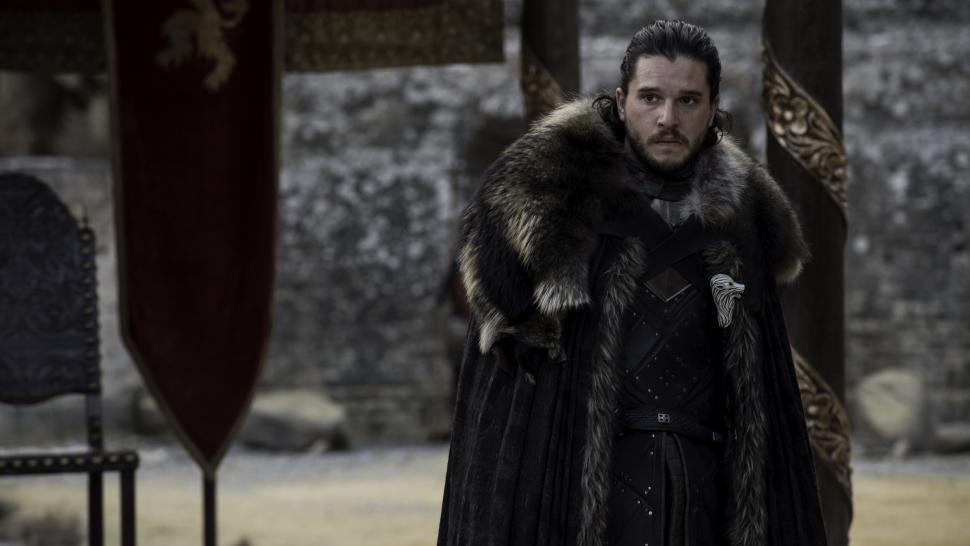 fans get first look at game of thrones final season in new hbo
