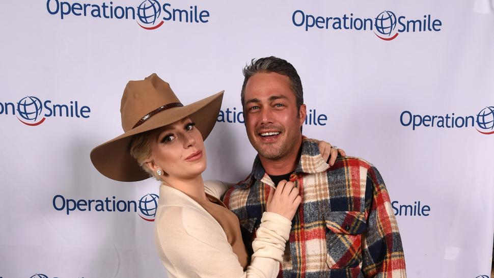 lady_gaga_taylor_kinney_GettyImages-515340390