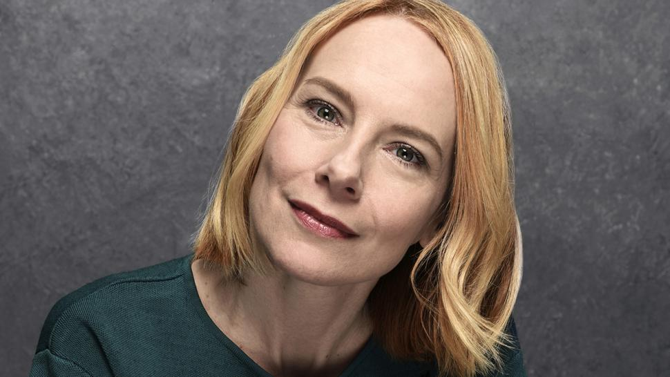Image result for amy ryan beautiful boy