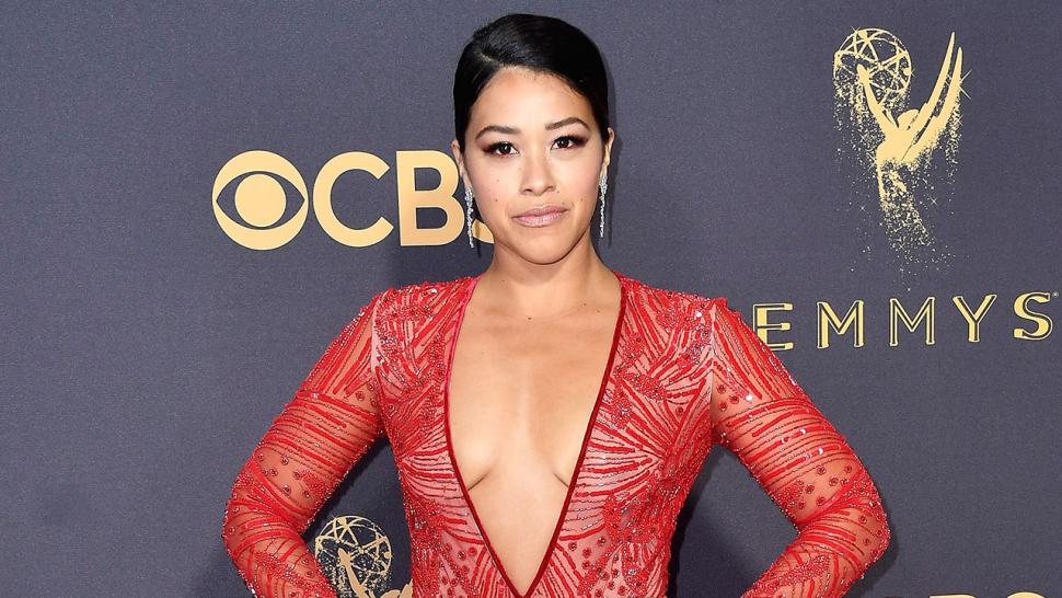 gina rodriguez to direct an episode of  u0026 39 jane the virgin