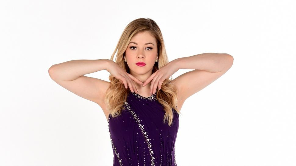 gracie_gold_GettyImages-674614460