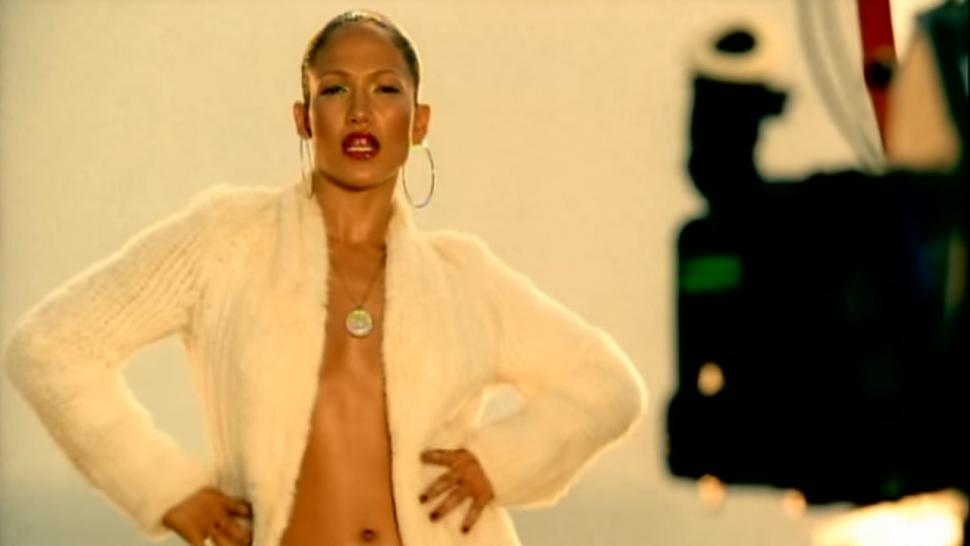jennifer lopez s jenny from the block turns 15 look back at the