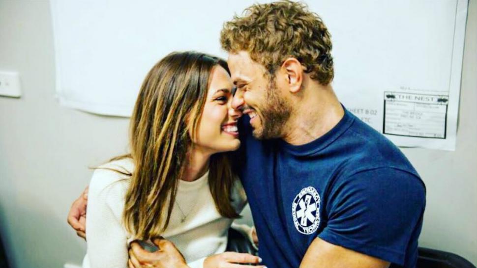 Who is kellan lutz dating 2017