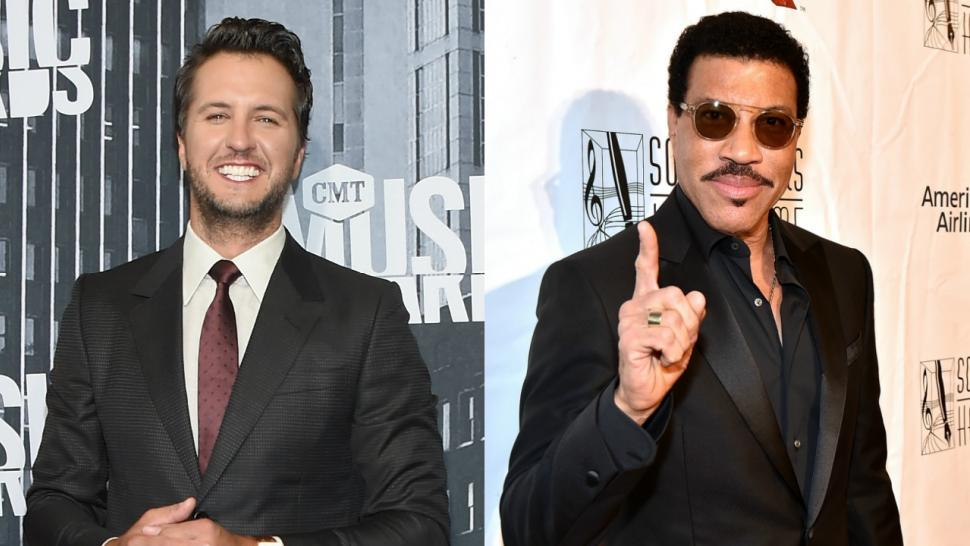 1280_LUKE_BRYAN_LIONEL_RICHIE_SPLIT