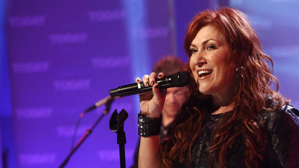 jo_dee_messina_GettyImages-169859033