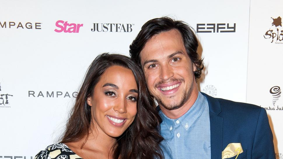Alex And Sierra Are They Dating