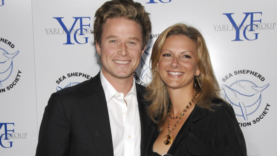 BILLY_BUSH_SYDNEY_DAVIS_GettyImages-77320974
