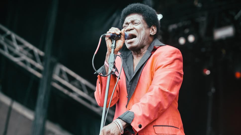 CHARLES_BRADLEY_GettyImages-815226396