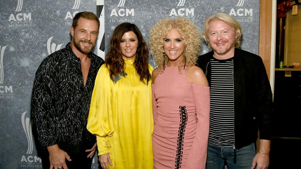 little_big_town_acm_honors_2017_getty