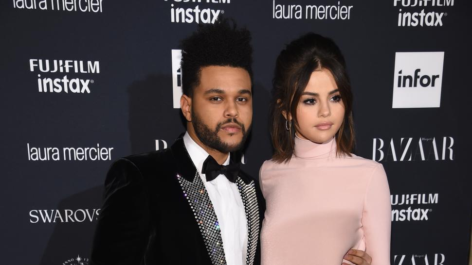 the_weeknd_selena_gomezGettyImages-844457202