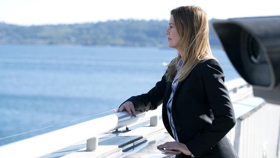 Grey\'s Anatomy\' Season 14 Premiere Romance Rundown -- Plus, Who Has ...