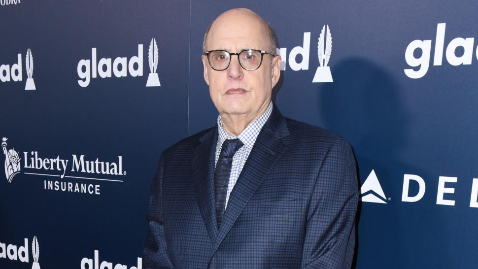 Jeffrey Tambor glaad awards