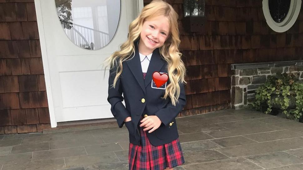 jessica_simpson_daughter_maxwell_picture_day_instagram