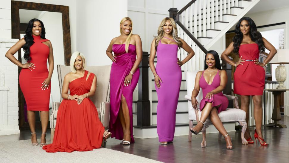 Image result for real housewives of atlanta season 10