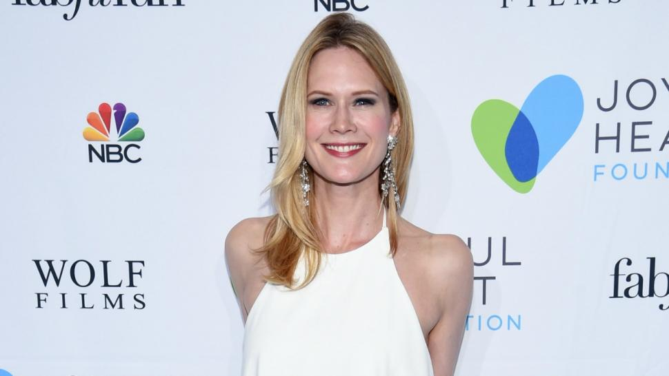 stephanie_march_GettyImages-686972634