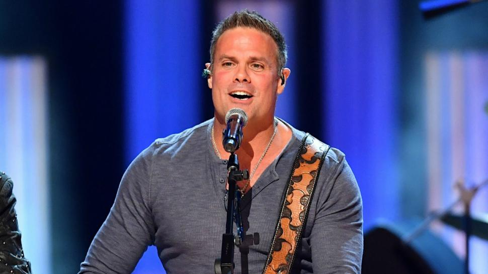 Troy Gentry Wiki Bio, cause of death, net worth, family