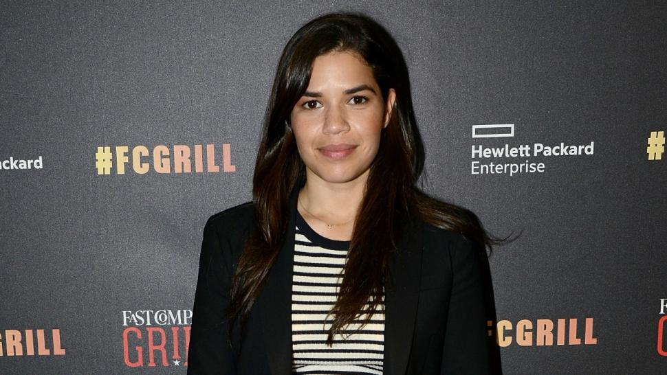 1280_america_ferrera_GettyImages-515623176