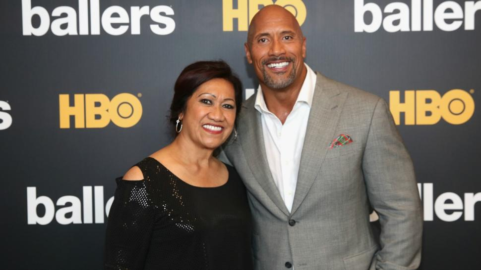 1280_DWAYNE_JOHNSON_MOMGettyImages-547455656