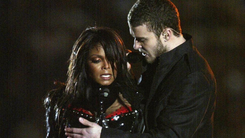 Janet Jackson confirms she wouldn't be performing in the Super Bowl LII with Justin Timberlake
