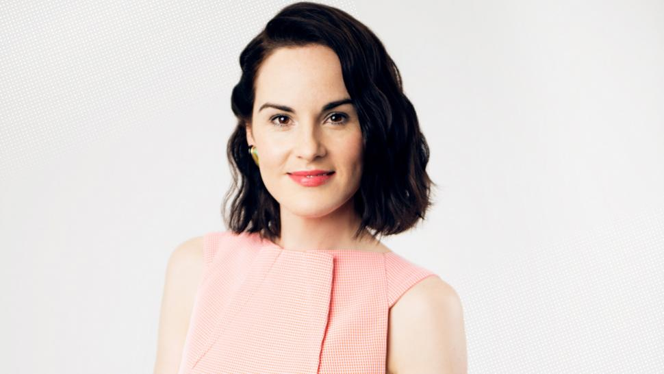 Michelle Dockery Leads Netflix's Female Western 'Godless' With