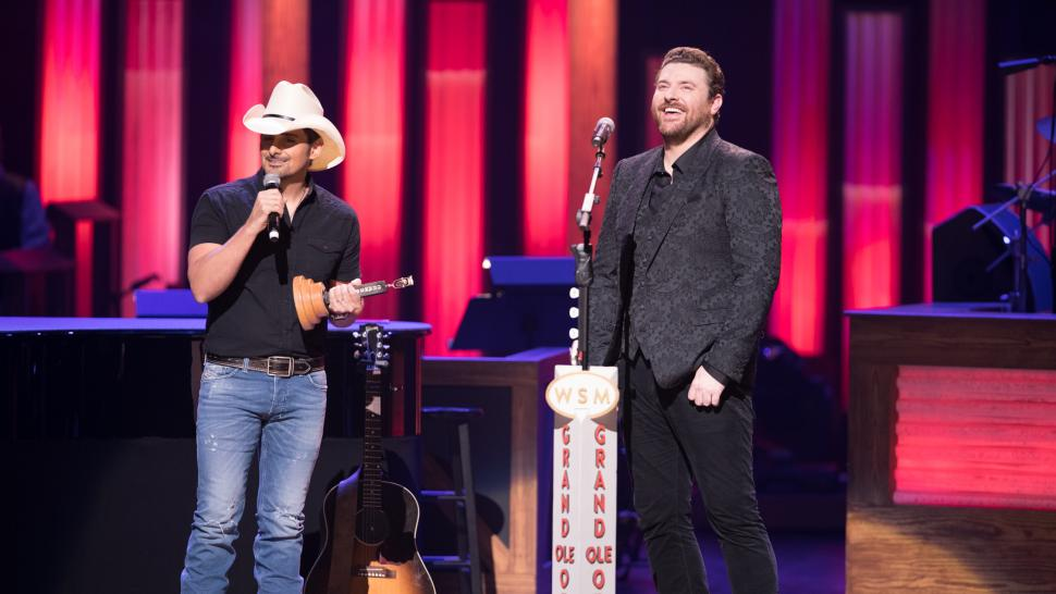 brad_paisley_chris_young_opry