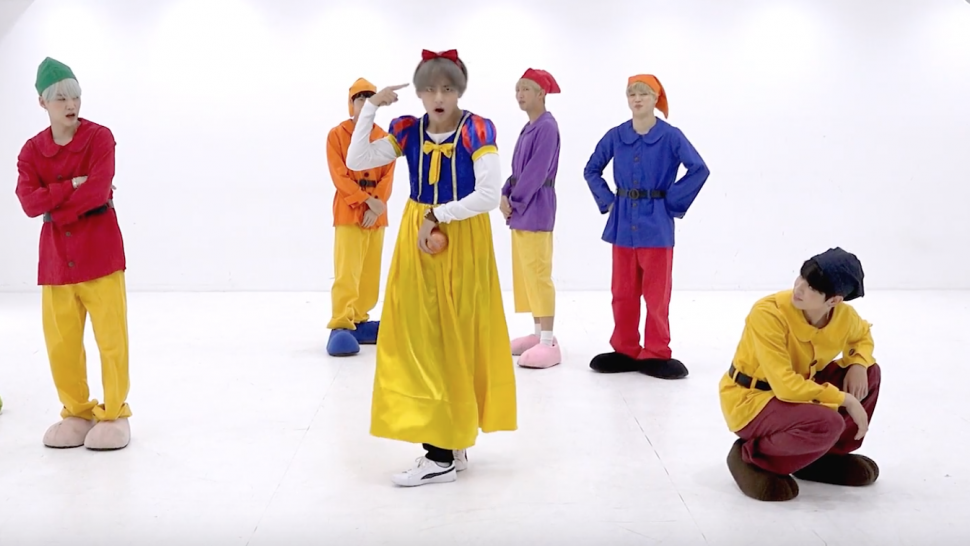 bts_dance_practice_snow_white.png
