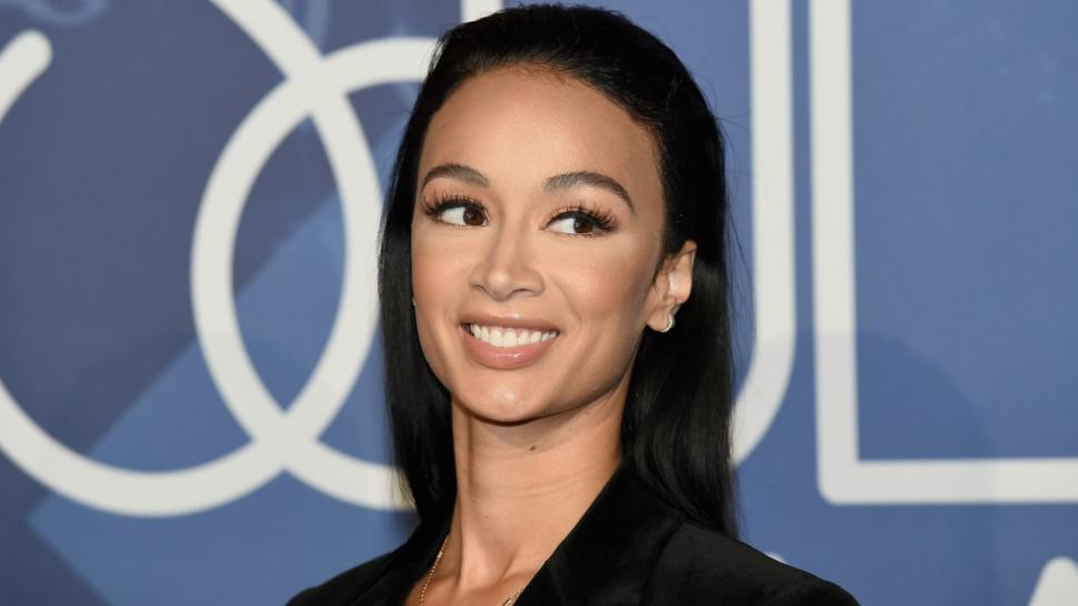 Draya Michele on Breaking Into Acting, Reveals If She'll