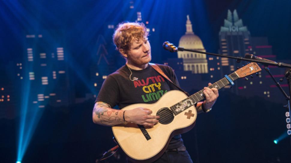 ed_sheeran_acl