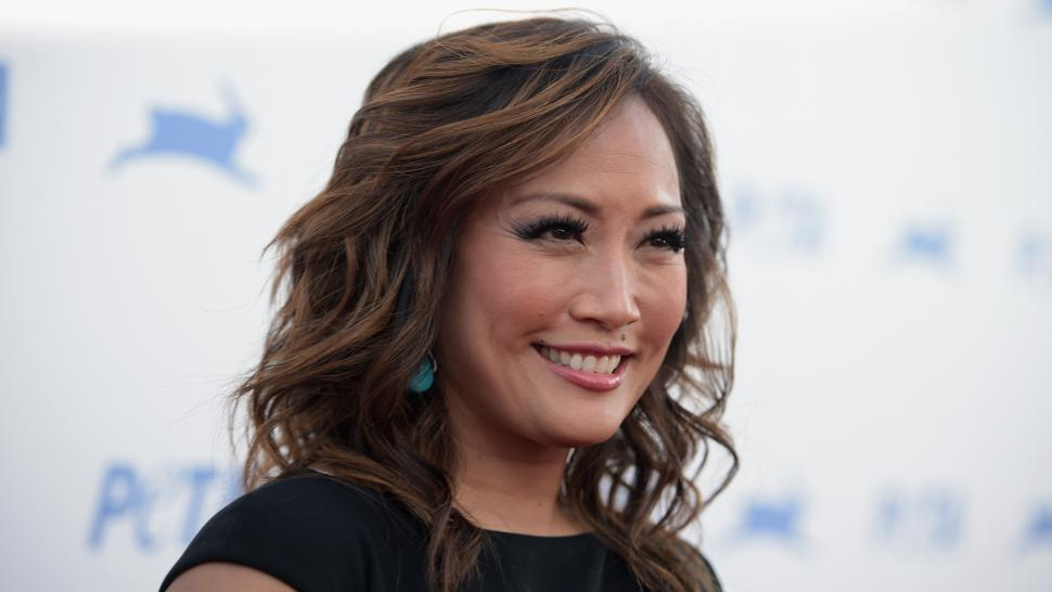 carrie_ann_inaba_gettyimages-490764922.jpg