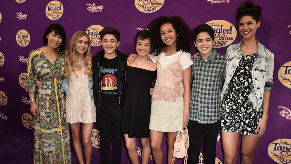 andi_mack_gettyimages-648049632