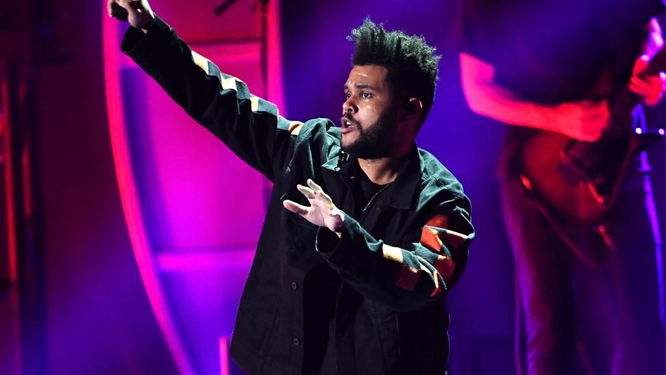 the_weeknd_gettyimages-852080988