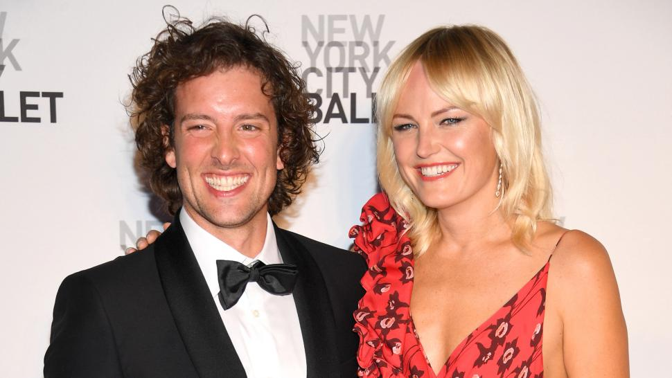 malin_akerman_jack_donnellyGettyImages-855279030