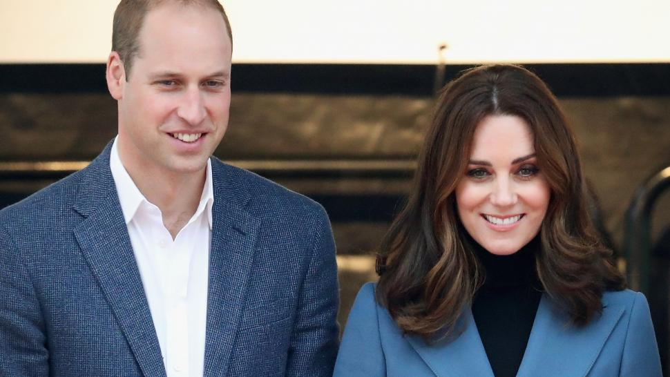 KATE_MIDDLETON_PRINCE_WILLIAM_GettyImages-862815380