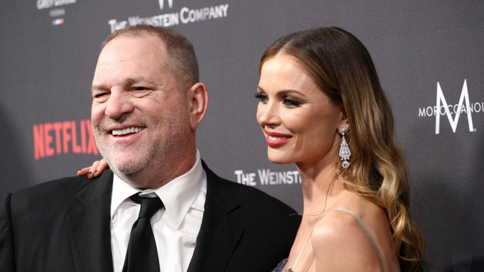 Georgina chapmans divorce from harvey weinstein still the plan georgina chapmans divorce from harvey weinstein still the plan source says stopboris Image collections