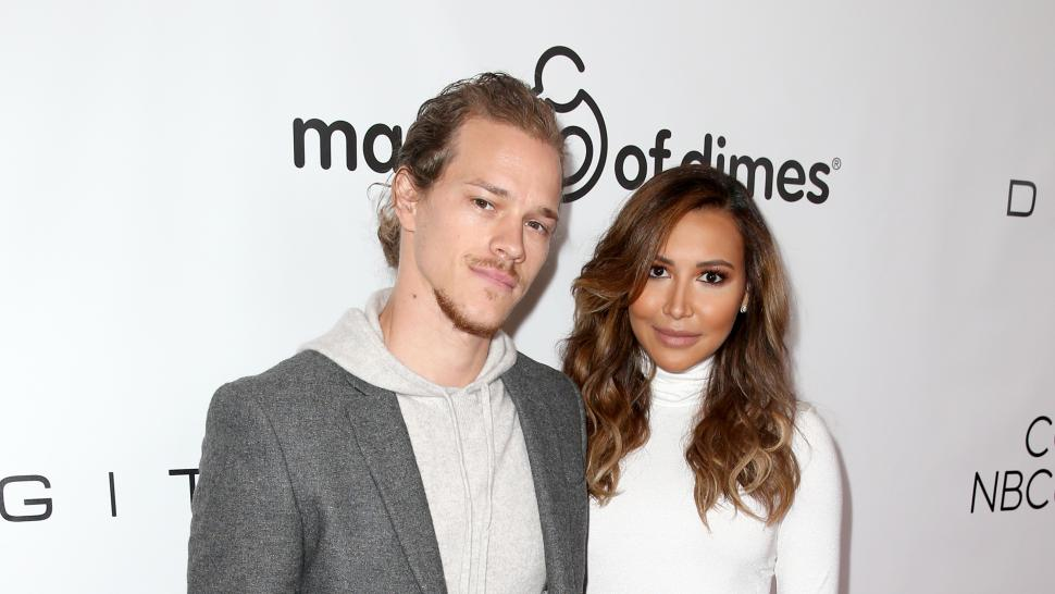 naya_rivera_ryan_dorsey_GettyImages-499966044