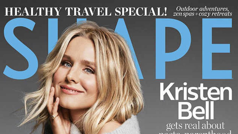kristen_bell_shape_cover