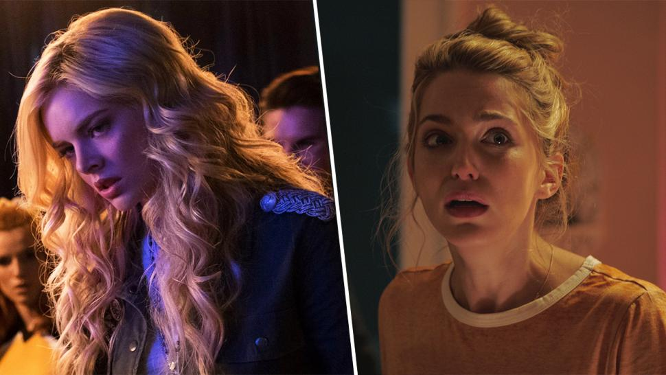 The Babysitter Or Happy Death Day Which Horror Flick