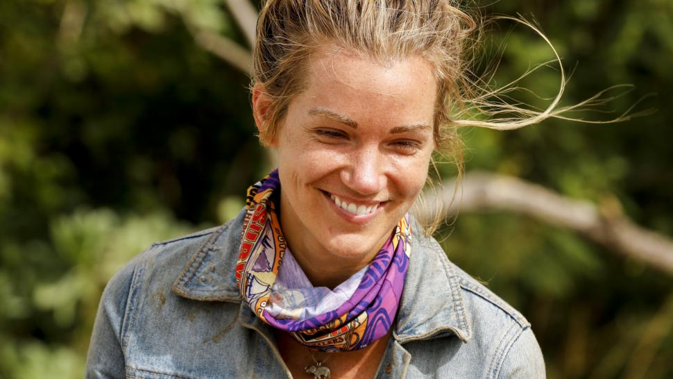 'Survivor's Jessica Jo... Jennifer Lawrence Boyfriend News